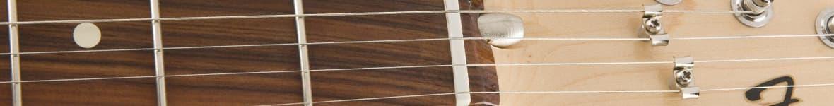 Pau Ferro - Andertons Music Co.