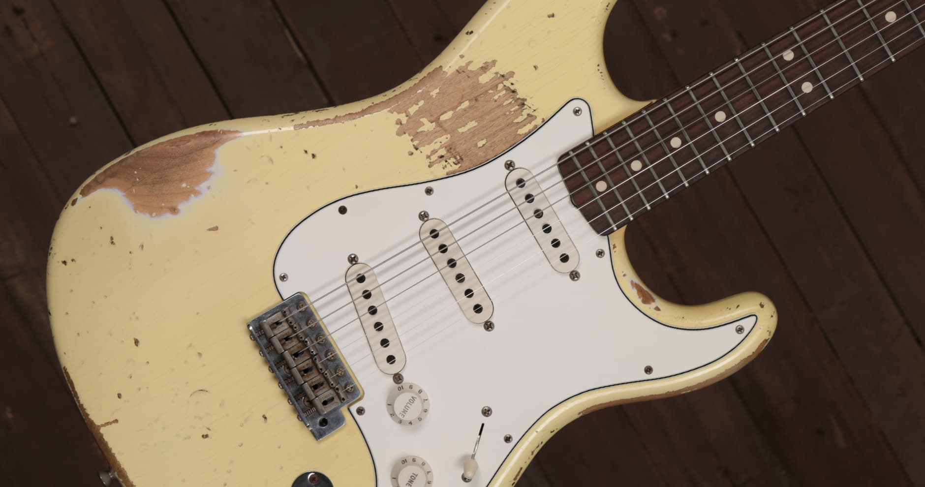 Why are some guitars so expensive? - Andertons Blog