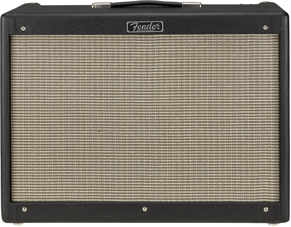 Fender Hot Rod Deluxe - Andertons Music Co.