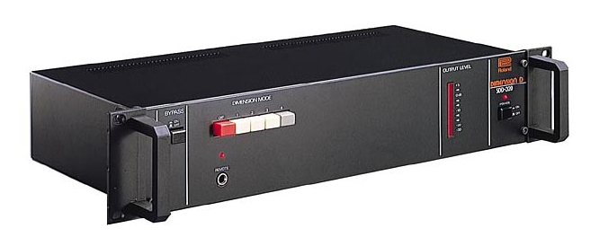 Roland SDD-320 Dimension D - Andertons Music Co.