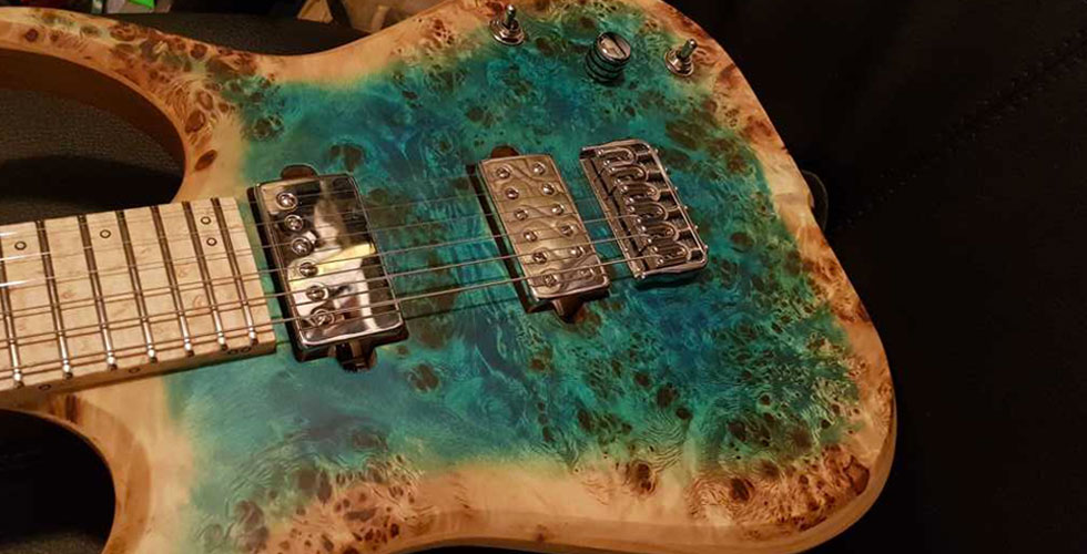 cian guitar