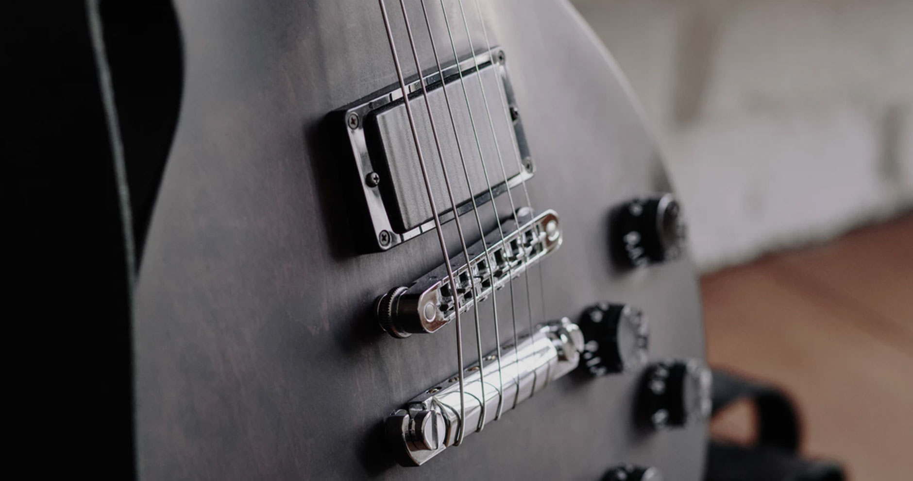 Image result for used guitar pickups