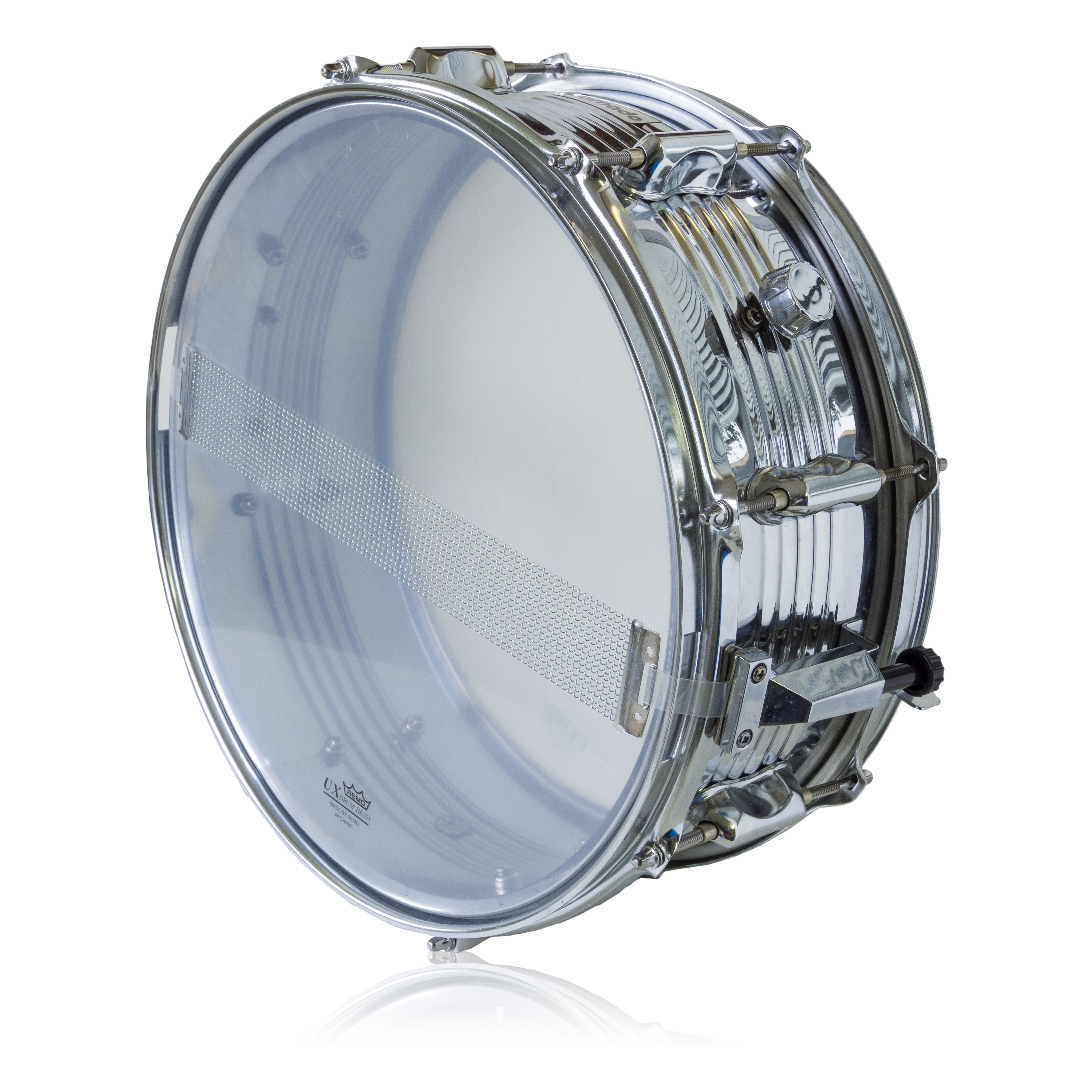 Snare Underside - Andertons Music Co.