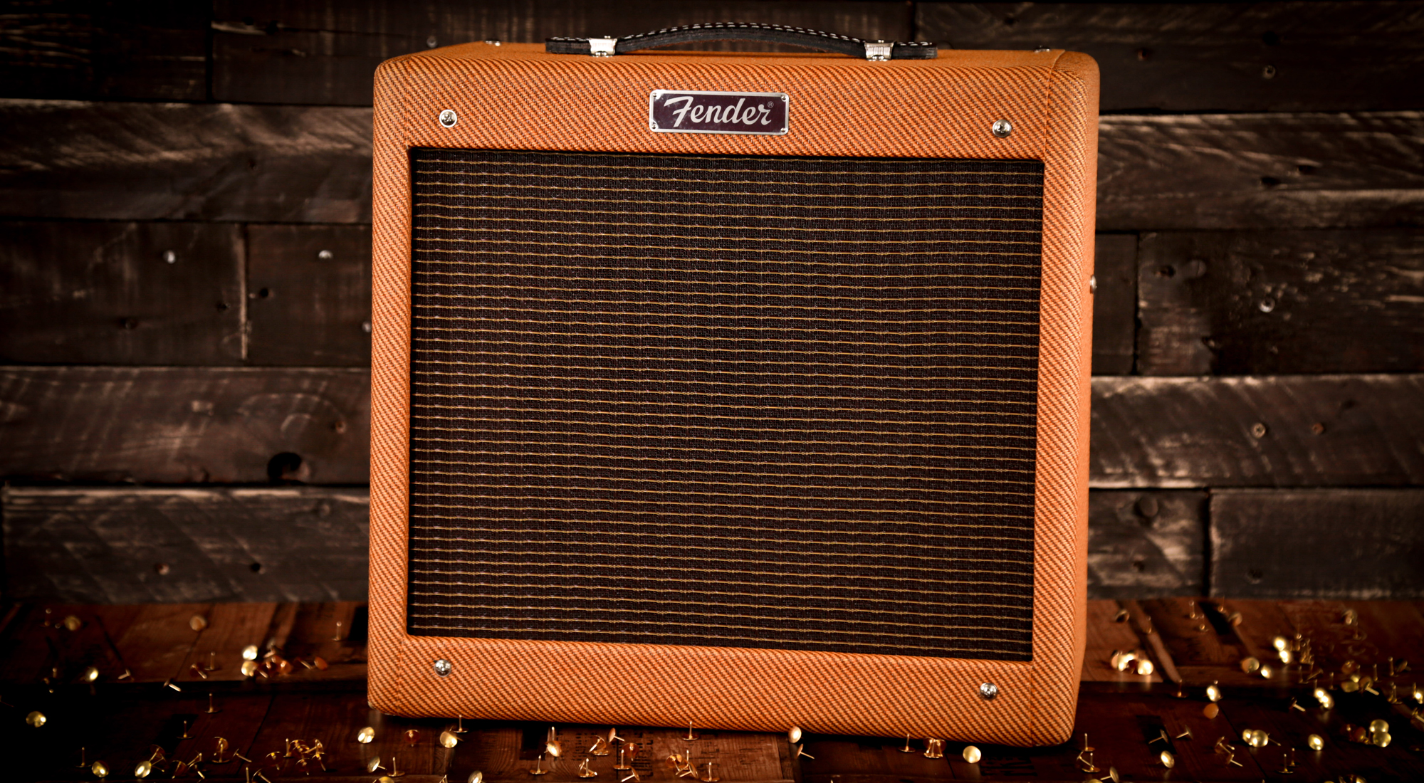 British vs  American Amps - Which Sound Better? - Andertons Blog