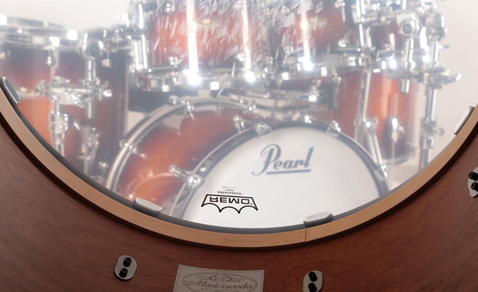 drum hacks