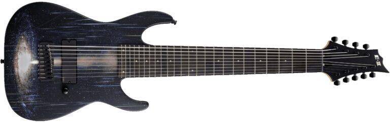 ESP-Babymetal-9-String-Guitar-768x244.jp