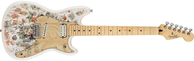 Fender-Shawn-Mendes-Musicmaster-768x243.