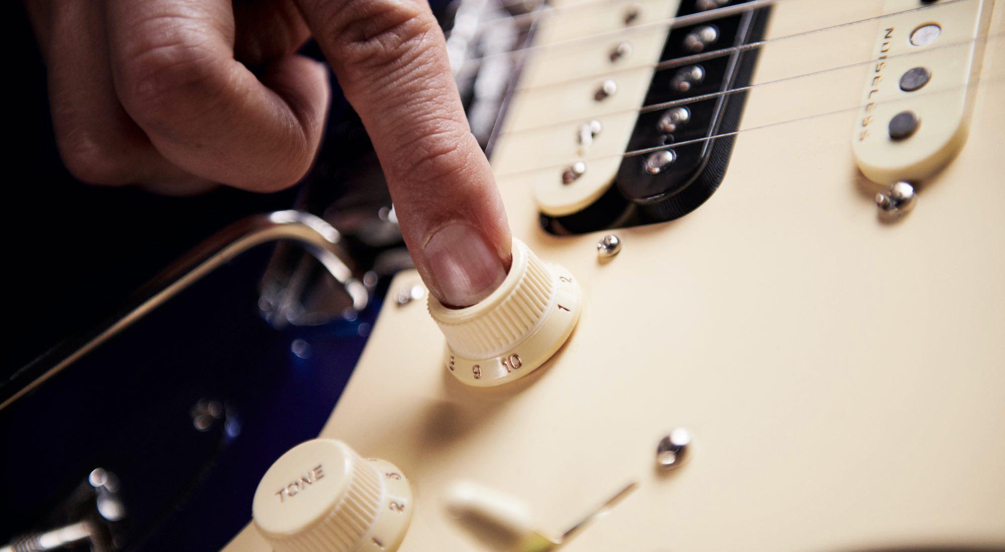 fender american professional ii vs ultra guitars